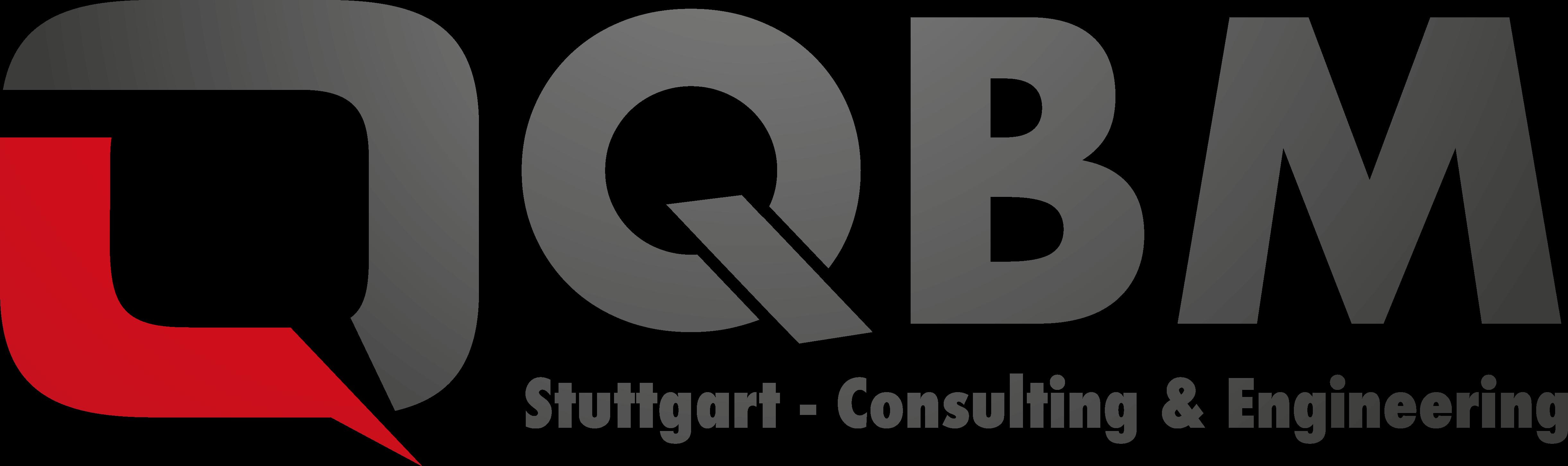 QBM Stuttgart